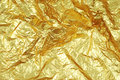Photo Of Abstract Golden Grunge Background Royalty Free Stock Photo - 7820675