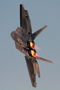 F-22 Raptor Stock Images - 78221674