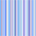 Vertical Stripe Background Royalty Free Stock Images - 7831339