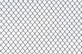 Chain Link Fence Stock Photo - 78346310
