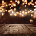 Background For Celebratory Concepts Stock Photo - 78411320