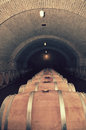 Winery Stock Photography - 78418692