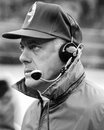 Bud Grant Royalty Free Stock Images - 78440779