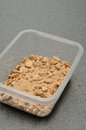 Crushed Biscuits Stock Photography - 78503762