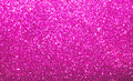 Vibrant Bright Pink Glitter Background Stock Images - 78524644