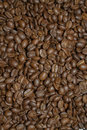 Coffee Beans Stock Image - 78534311
