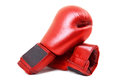 Boxing Gloves Royalty Free Stock Images - 78548709