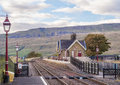 Station Stock Images - 78569554
