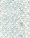 Lace Stock Image - 7869171
