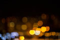 Close-up Of Defocused Light Royalty Free Stock Image - 78678426