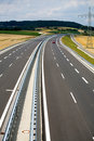 Highway Stock Images - 7881184