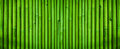 Green Bamboo Fence Texture, Bamboo Texture Background Royalty Free Stock Images - 78817829