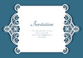 Paper Lace Card Stock Images - 78870984