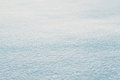 Texture Of Snow Winter Empty Abstract Background Royalty Free Stock Photos - 78878548