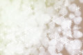 Winter Holiday Snow Background. Christmas Abstract Defocused Bac Stock Image - 78922781
