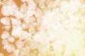 Winter Holiday Snow Background. Christmas Abstract Defocused Bac Stock Photography - 78923292