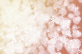 Winter Holiday Snow Background. Christmas Abstract Defocused Bac Royalty Free Stock Photo - 78923395