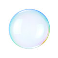 Soap Bubble Royalty Free Stock Images - 78939809