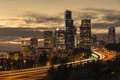 Seattle Stock Photography - 78958162