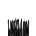 Eye Liners And Lip Pencils Royalty Free Stock Image - 78966596