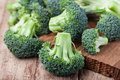 Broccoli Royalty Free Stock Photography - 78982227