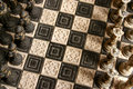 Chess Board Stock Images - 795724