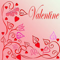 Valentine Royalty Free Stock Images - 7905549