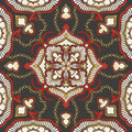 Scarf Pattern Royalty Free Stock Photo - 79010165