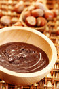 Hot Chocolate Royalty Free Stock Images - 7910419