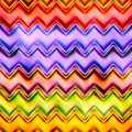 Seamless Texture Of Abstract Bright Shiny Colorful Royalty Free Stock Photography - 79221867