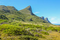 Table Mountain National Park Stock Photos - 79224723