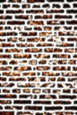 Abstract Background Stock Photo - 7935220