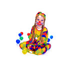 Jester Stock Images - 7945044