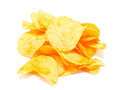 Potato Chips Stock Photos - 79429013