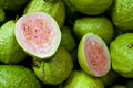 Red Guava Stock Photos - 79561143