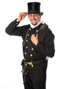 Chimney Sweeper Royalty Free Stock Photo - 79596095