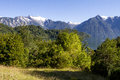 Inside Passage Of The Chilean Fjords Royalty Free Stock Photos - 79631618