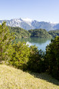 Inside Passage Of The Chilean Fjords Royalty Free Stock Photo - 79631815