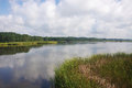 Huntington Beach State Park Royalty Free Stock Images - 79645559