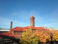 Union Station In Portland Oregon Stock Images - 79647084