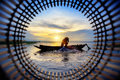 Fisherman Royalty Free Stock Images - 79705689