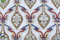 Thai Traditional Stucco Art Stock Images - 79707614