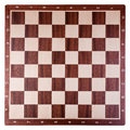 Chess Board Royalty Free Stock Photography - 79779887