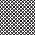 Crosshatch   Pattern Royalty Free Stock Images - 79821399