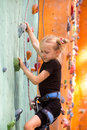 Climbing Royalty Free Stock Photography - 80045737