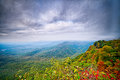 Landscapes Near Lake Jocassee And Table Rock Mountain South Caro Stock Images - 80056634