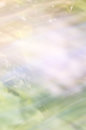 Blurred Abstract Background Stock Photography - 80143392