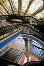 Stairway Stock Images - 8028574