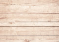 Brown Wooden Planks, Wall, Table, Ceiling Or Floor Surface. Wood Texture Stock Photos - 80314923