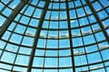 Building Glass Construction Roof Royalty Free Stock Photo - 80343695